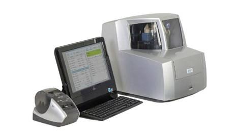 ArcDia kehittää uudelle koronavirukselle testiä, joka sopii suoraan yhtiön Respi-testausautomaatteihin. Respi-laitteita on 50 eri pisteissä ympäri Suomea.
