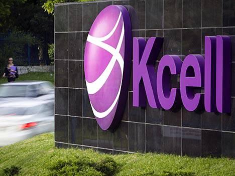 Kcell on yksi neljästä euraasialaisesta operaattorista, joille TeliaSonera etsii ostajaa.