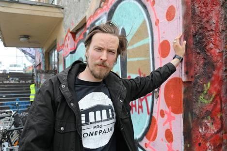 Finnish Metal Events Oy:n toimitusjohtajan Eeka Mäkysen mukaan yli 500 hengen tapahtumien peruuttaminen on oikea päätös, vaikka se onkin taloudellisesti Tuskalle vaikeaa.
