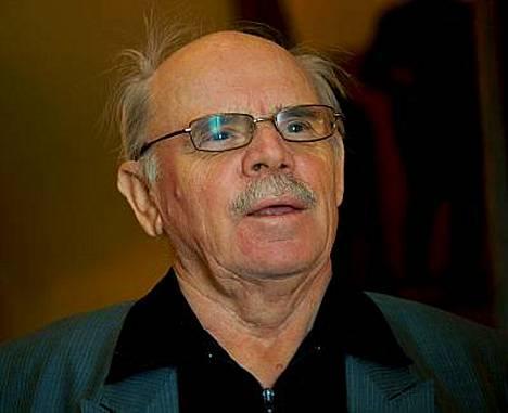 Ere Kokkonen sanoo olevansa yhä hieman katkera Spedelle.