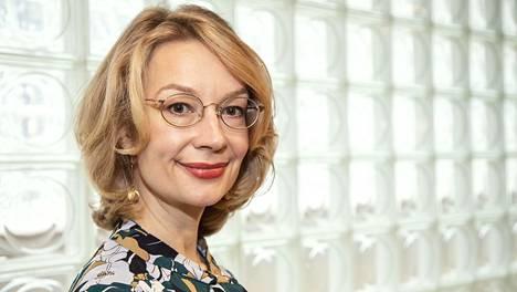Eurooppaministeri Tytti Tuppuraisen mukaan hallituksella on yhteinen näkemys siitä, että EU tarvitsee voimakkaita elpymistoimia.