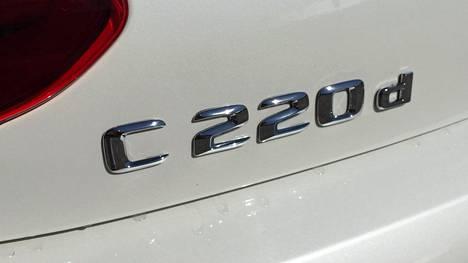 ADAC:in testin taustalla oli tuleva, vuodesta 2020 alkaen käyttöön otettava Euro 6d -päästönormi, jonka mukaan dieselautojen NOx-testin raja-arvo laskee 114 milligrammaan kilometriltä.