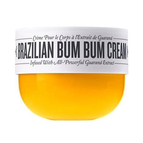 Sol de Janeiro Brazilian Bum Bum Cream, 44,90 € / 240 ml.