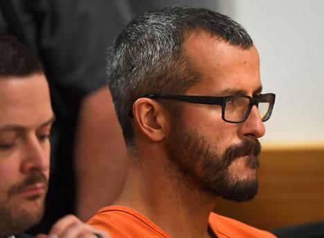 Watts vältti kuolemantuomion tekemällä sopimuksen syyttäjän kanssa. Hän viettää vankilassa loppuelämänsä.