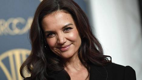 Paljon huomiota kerännyt suhde Tom Cruiseen tuhosi Katie Holmesin näyttelijäuran.