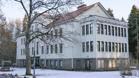 Seinäjoella sijaitsevan Hoivakoti Kissanpäivien toiminta siirtyy toistaiseksi Seinäjoen kaupungin vastuulle.