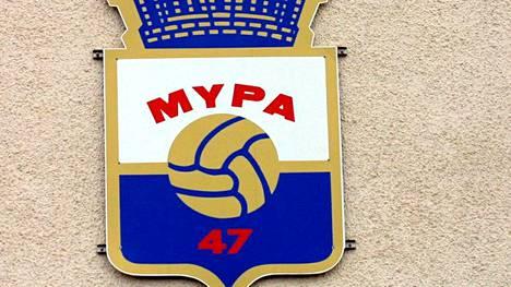 MyPan jatko ensi kauden liigassa on epävarmaa.