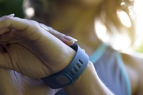 Liikunta edistää aivoterveyttä ja tekee hyvää verenpaineelle. Valitse siis itsellesi mieluisat tavat liikkua. Liikkuminen on hyödyllistä lyhyemmissäkin jaksoissa.