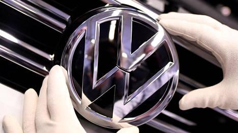 VW-konserni aikoo rakentaa yhteistyössä Ionity-yhtiön kanssa 400 pikalatausasemaa Euroopan pääteiden varsille.
