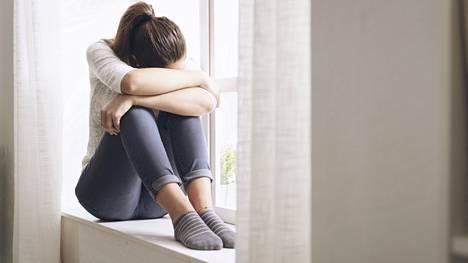 ADHD:lla ja psykooseilla on yhteisiä riskitekijöitä, jotka voivat altistaa niille kummallekin.
