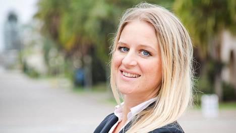 Emma Seppälän mukaan suorittajat kärsivät myötätuntovajeesta. Jo pieni lisäys myötätuntoa voi tuoda terveitä elinvuosia.