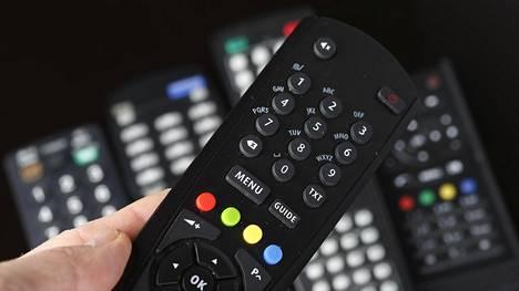 Kuluttaja-lehti testasi uusimmassa numerossaan 115 televisiota.