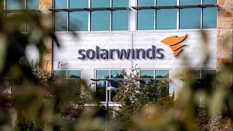 Viime vuoden lopulla massiivisen tietomurron keskiössä olleen SolarWindsin järjestelmistä on löytynyt jälleen uusi haavoittuvuus.