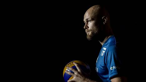 Savo Volley nousi kuilun partaalta kotivoittoon – VaLePan finaalipaikka saa odottaa