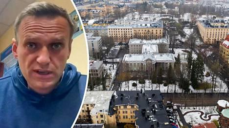 Oppositiojohtaja Navalnyin puolesta järjestettävät mielenosoitusket sijoittuvat Tehtaankadun ja Senaatintorin ympäristöön. Venäjän federaation suurlähetystö sijaitsee Tehtaankadulla.