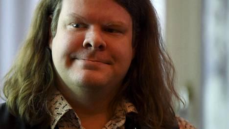 Tuomas Aivelo uskoo, että koronavirus etenee Suomessakin epidemiaksi.
