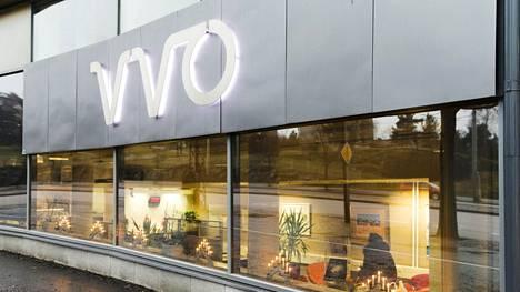 VVO keräsi korjausvarat vuokralaisilta, mutta piti ne asuntojen siirtyessä uudelle omistajalle suurkaupassa.
