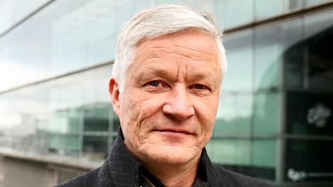 Antti Pihlakoski jatkaa Euroopan yleisurheiluliiton hallituksessa, naisten määrä hallituksessa kasvoi