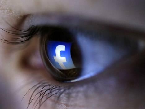 Facebookin ilmaista internetiä ei katsota hyvällä silmällä Intiassa.