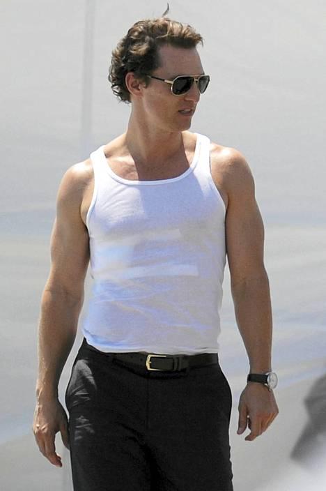 Kuva vuodelta 2010.