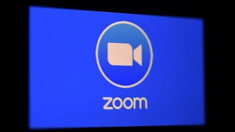 Zoom ei myönnä virheitään.