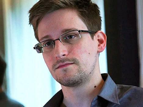 Edward Snowden pitää EU-parlamentin päätöslauselmaa ratkaisevan tärkeänä.