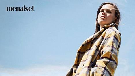 19 syksyn must-takkia: Tässä tulevat päällystakit joka makuun