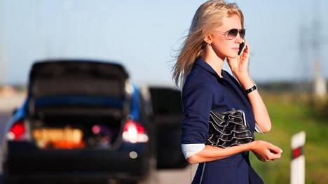 Mitä matkavakuutus korvaa ja mitä ei? Vakuutusyhtiöt vastaavat 6 erikoistapaukseen