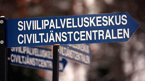 Helsingin hovioikeuteen edenneessä tapauksessa vuonna 1995 syntynyt mies oli tuomittu käräjäoikeudessa 173 päivän ehdottomaan vankeuteen, koska hän kieltäytyi suorittamasta siviilipalvelusta. Hovioikeus kuitenkin hylkäsi miehen syytteen siviilipalveluksesta kieltäytymisestä.