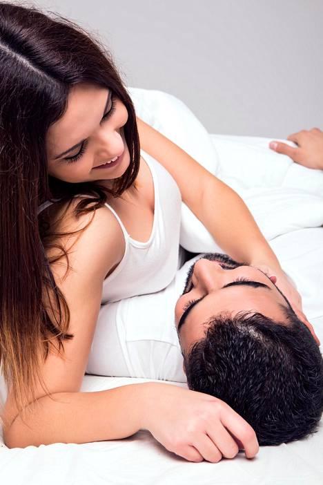 Ilta-Sanomille tulleiden vastausten perusteella voi sanoa, ettei seksilelujen käyttö mene aina ihan nappiin. Monista tilanteista on selvitty huumorilla.