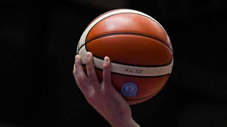 """KTP-Basket hankki viime kaudella NBA:ssa pelanneen takamiehen – """"Taisi osua jackpot"""""""