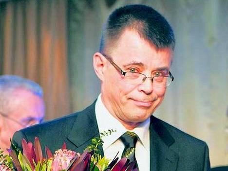 Esimerkiksi Jukka-Pekka Nikulan Komas on kasvanut hurjaa vauhtia. Liikevaihto on 74 prosenttia isompi kuin viime vuonna.