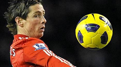 Torresin odotetaan debytoivan Chelseassa ottelussa Liverpoolia vastaan.
