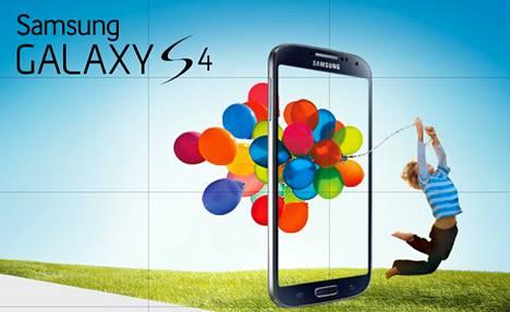 Tehokas tuotanto ja tyylikkäät laitteet ovat tehneet Samsungista Android-kuninkaan.