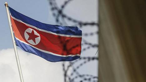 Pohjois-Korea on tehnyt viisi ydinkoetta.