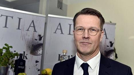 Kun Pekka Tennilä tuli Altian johtoon vuonna 2014, yritys teki tappiota. Tennilän tultua kurssi kääntyi nopeasti, ja viimeisten kolmen vuoden ajan tulossarake on näyttänyt plussaa.