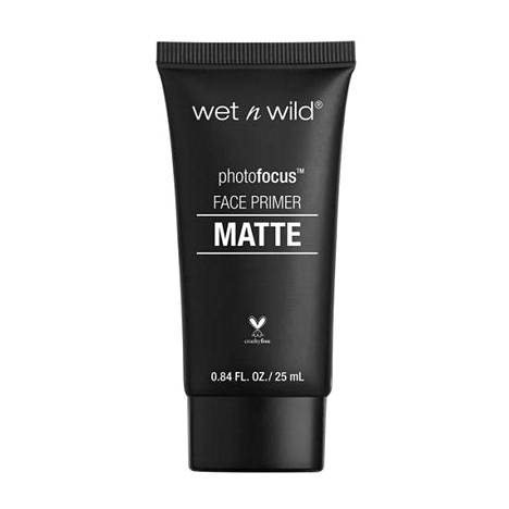Wet'n'Wild CoverAll Face Primer, 7,99 €.