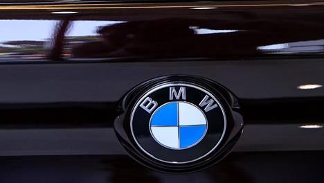 Kyseessä on BMW:n ensimmäinen uusi tehdaspaikkakunta sitten vuoden 2000, jolloin yhtiö rakensi tehtaan Leipzigiin.