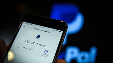 PayPalin uusien käyttöehtojen myötä nettikauppias joutuu maksamaan palautustilanteissa aiempaa enemmän.