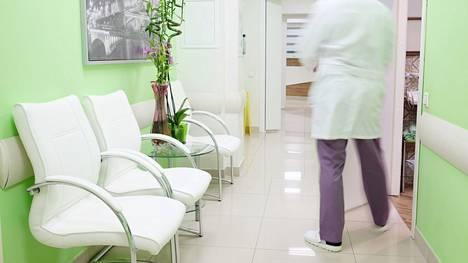 Suomessa sähköhoitoa annetaan etenkin potilaille, joilla lääkehoito ei ole tehonnut tai jotka tarvitsevat nopeatehoista hoitoa.