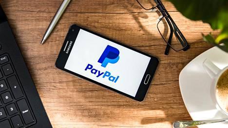 PayPal on ilmoittanut maksavansa bug boyntyja eli palkkioita haavoittuvuuksien löytämisestä. Nyt yhtiötä syytetään siitä, ettei se toimi lupauksensa mukaan.