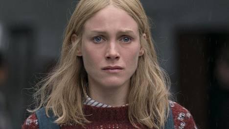 Suomalainen Laura Birn näyttelee Netflixin tämän syksyn isossa omassa sarjassa perheensä hylännyttä äitiä, jolla on kyky ottaa toisen ihmisen ulkomuoto.