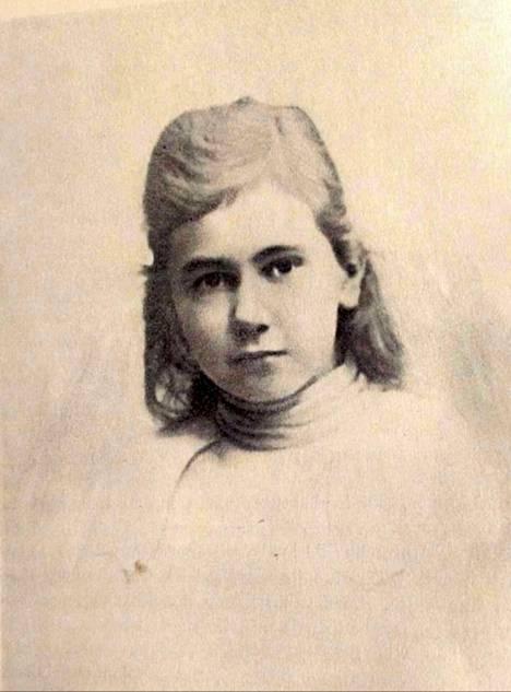Tuhkarokon jälkitautina saatu keuhkotuberkuloosi vei Sigridin hengen vuonna 1887 tämän ollessa vain 11–vuotias.