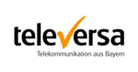 Televersa on päättänyt jättää omalta osaltaan Saksan wimax-talkoot kesken