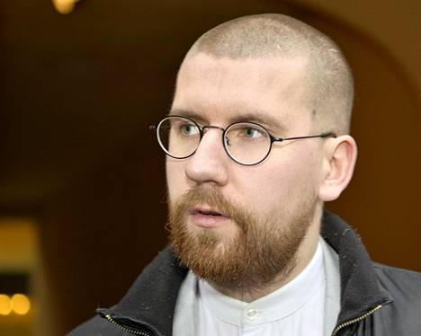 Sebastian Tynkkynen (ps).