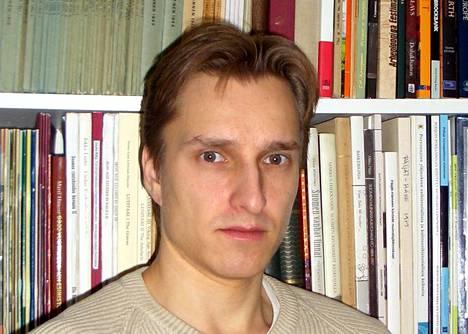 Mikko Moilanen kartoitti väitöskirjaansa varten 151 Suomesta löytynyttä säiläkirjoitusmiekkaa.
