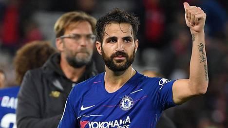 Espanjalaistähti siirtyy Chelseasta Monacoon – tuttu valmentaja odottaa