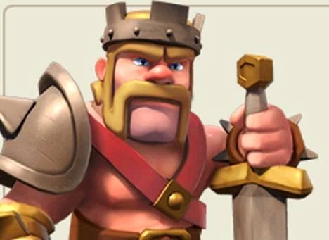 Google Play lakkaa mainostamasta Clash of Clans -peliä ja muita freemium-pelejä ilmaisina.