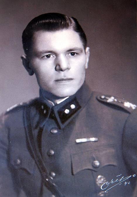 Jorma Sarvanto osallistui myös jatkosotaan. Hän kuoli sodan jälkeen 51-vuotiaana vuonna 1963.