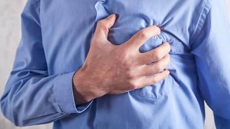 Tutkimustulokset vahvistavat näyttöä kolkisiinin sopivuudesta sydäninfarktipotilaille. Lääkkeen teho perustuu sen tulehdusta vähentävään ja ehkäisevään vaikutukseen.